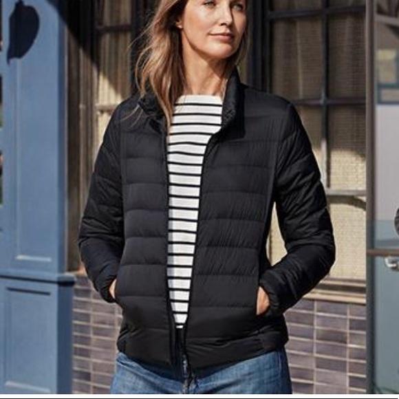 1321b546e4e Uniqlo Jackets & Coats | Ultra Light Down Jacket | Poshmark